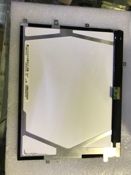 free shipping Original New 9.7 inch LCD screen Model: LP097X02-SLEA