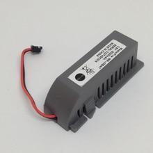 все цены на MasterFire 4pcs/lot New Original MR-J3BAT PLC Industrial MELSERVO Lithium Battery PLC Batteries With Plug For MITSUBISHI онлайн