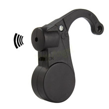 Dispositivo seguro anti sono sonolento alarme alerta para motorista de carro para manter acordado acessórios do carro ha10682