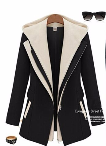 2016-New-Fashion-Hot-Sale-Spring-Autumn-Winter-Street-Popular-Jackets-outerwear-thin-Patchwork-wear-Casual
