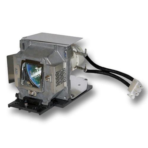 Совместимость лампы проектора для INFOCUS SP-LAMP-044/X16/X17