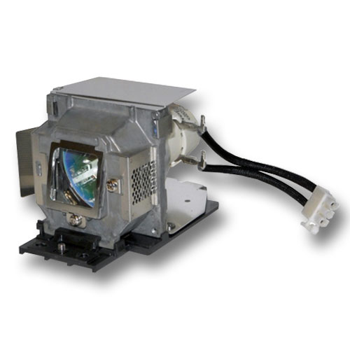 Compatible Projector lamp for INFOCUS SP-LAMP-044/ X16/X17 awo projector lamp sp lamp 005 compatible module for infocus lp240 proxima dp2000s ask c40 150 day warranty