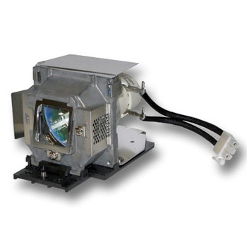 Compatible Projector lamp for INFOCUS SP-LAMP-044, X16,X17