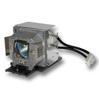 Lámpara de proyector Compatible para INFOCUS SP LAMP 044  X16  X17 projector lamp lamp for projector lamp for -