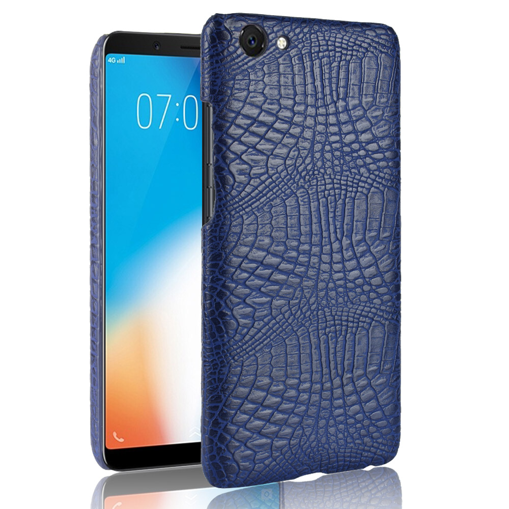 buy popular 859ba c4d44 US $4.35 7% OFF|Leather Case for BBK Vivo Y71 Dual SIM TD LTE IN 1724 Phone  Bumper Fitted Case for Vivo Y 71 Cover-in Phone Bumper from Cellphones & ...