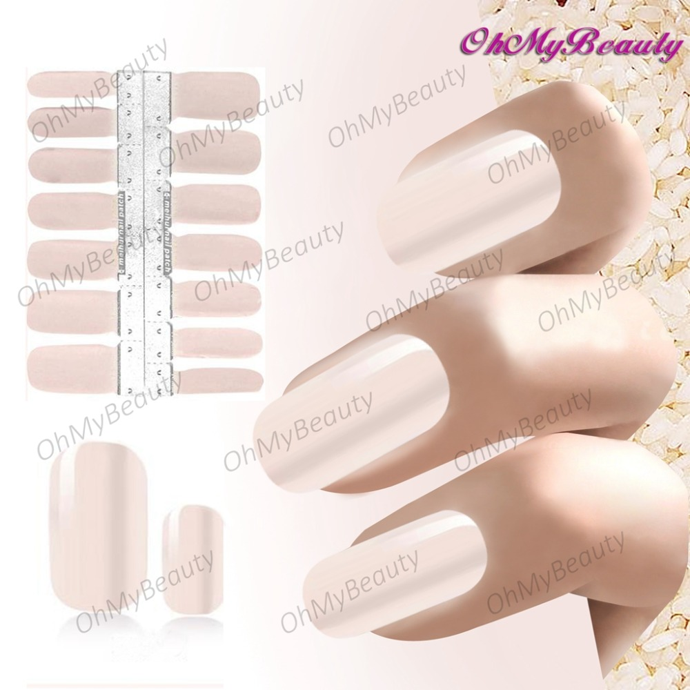 Compare Prices on Nobility Nail- Online Shopping/Buy Low Price ...