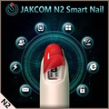 Jakcom N2 Smart Nail New Product Of Mobile Phone Stylus As For Samsung Note 4 Pen S Pen Note 5 Cintiq