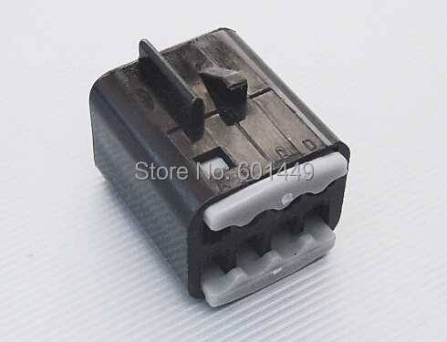 car male connector female wire connector automotive. Black Bedroom Furniture Sets. Home Design Ideas