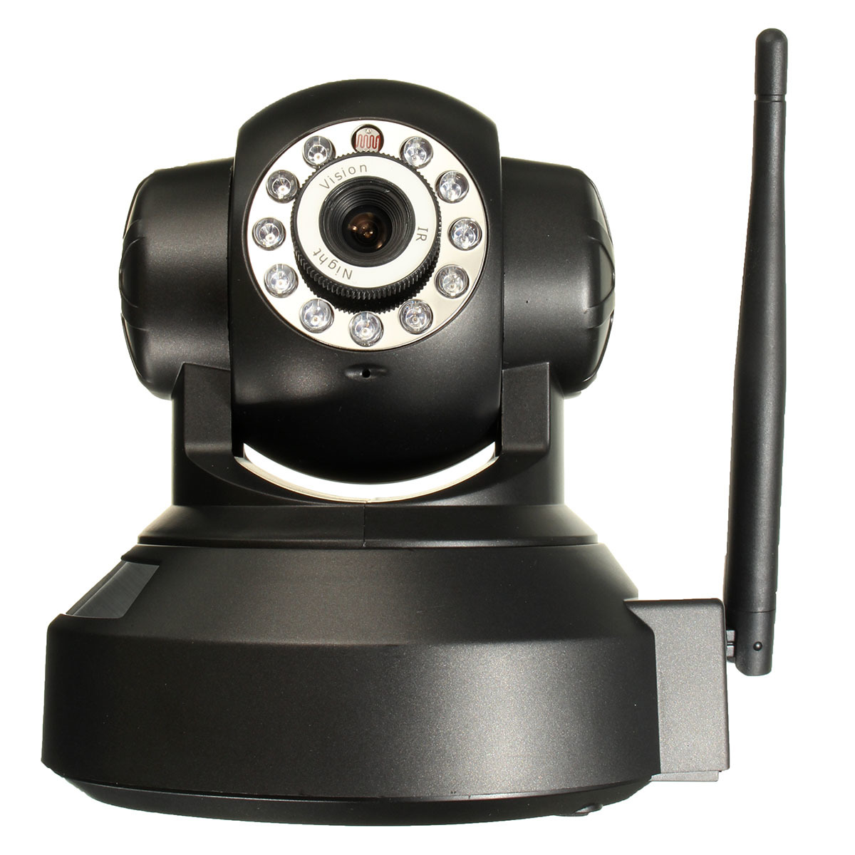 WiFi font b Camera b font font b Door b font Security Cam Wireless Baby Monitor