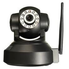 Wifi cámara de seguridad de la puerta motion cam inalámbrico bebé monitor de la cámara ip wifi ir de la red de seguridad de la visión nocturna p2p 720 p hd