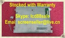 Лучшая цена и качество оригинала LQ064V3DG05 промышленные