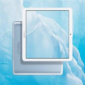 Image 2 - Original Huawei Honor Mediapad T5 8 Honorแท็บเล็ต5 8นิ้วแท็บเล็ตPC Kirin 710 Octa Core GPS Android 9.0