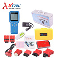 Good price X300 Plus X300 Auto Key Programmer Update On Official Website x-300 Plus Key Programmer Coverage Asia,Europe,America