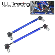 300mm-345mm Ball Joint Einstellbare Rolle Sway Bar Ende Link Für Audi A3 Q3 Mercedes-Benz A-Klasse Opel Astra J WLR-SEL28