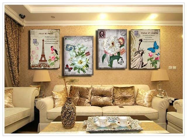 Architectural Wall Art architectural wall art promotion-shop for promotional