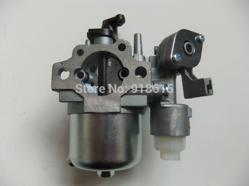 free shipping Carburetor For small parts Robin EX17 Engine #277-62301-30 Carb Replace partfree shipping Carburetor For small parts Robin EX17 Engine #277-62301-30 Carb Replace part