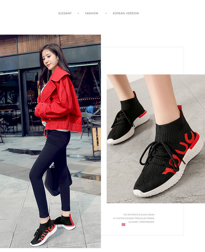 super-light-socks-sneakers-for-women-sports-running-shoes (12)