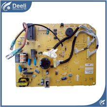 95% new good working for air conditioner motherboard PC board control board A745886 A745406 A745405 on sale