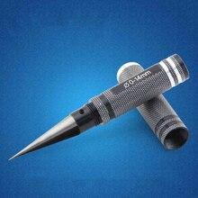 1 шт. Универсальный 0-14 мм сверлильный нож инструмент нож край развертки профессиональный