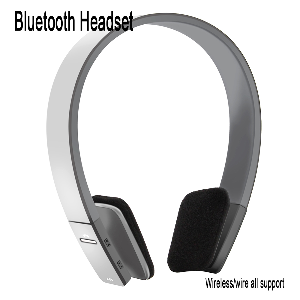 Sports Earphone Bluetooth Headset With Micphone Support Handsfree Calling Wireless Headphones for iPhone Samsung Phone