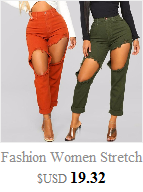 Women Men Pants Casual Woman High Waist Wide Leg Harem Trousers Baggy Boho Loose Aladdin Festival Hippy Jumpsuit Print Lady pant 16