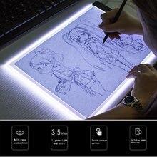 Панель с регулируемой ярсветильник ьЮ для алмазной живописи