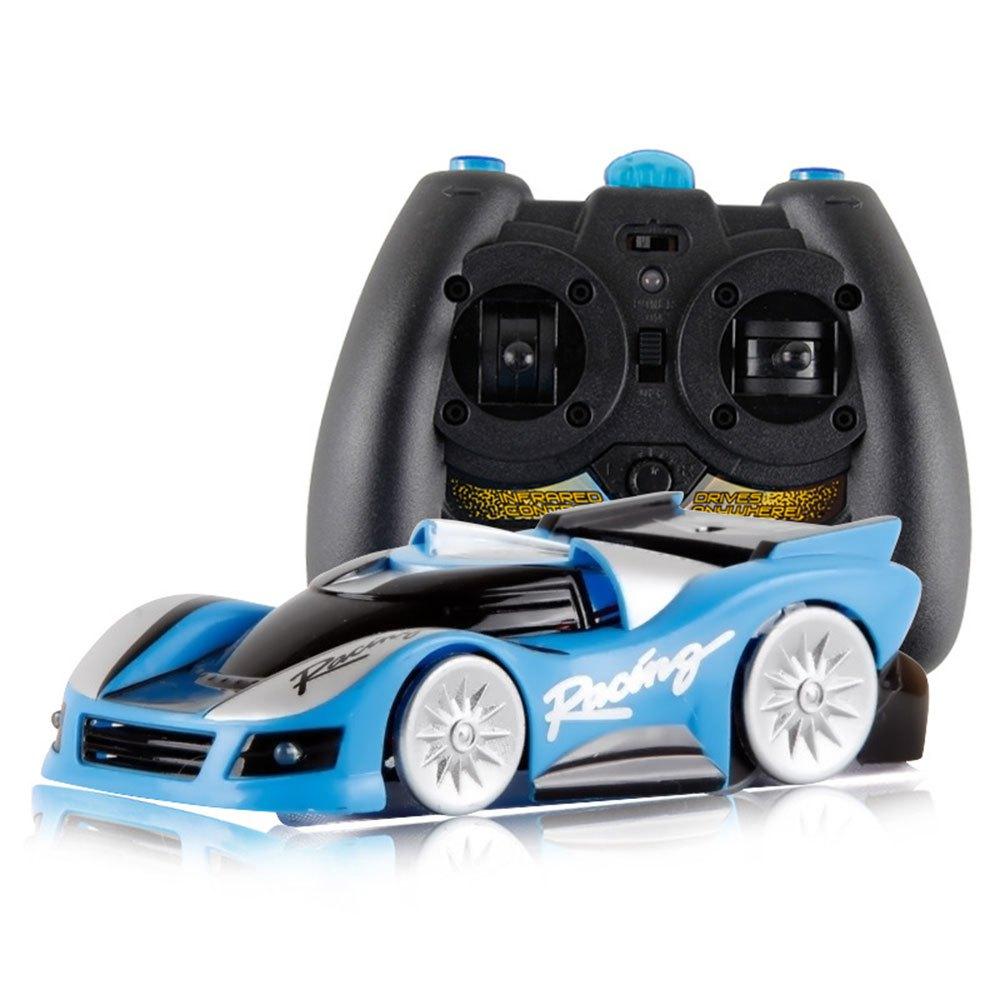 Zero Gravity Micro Toys 47