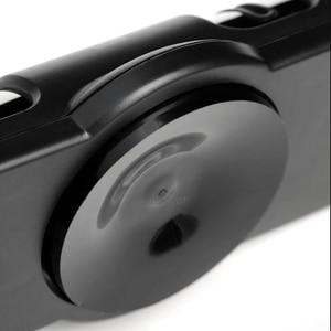 Image 2 - Huohou Messer Spitzer 2 Stufen Küche Schärfen Stein Grinder messer Schleifstein Spitzer Werkzeug für Küche Messer