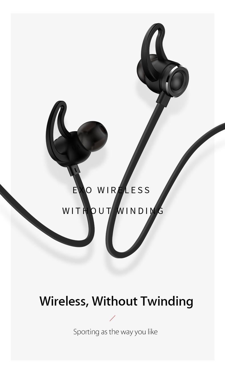 Wireless Earphone (12)