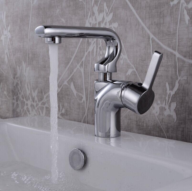 Beautiful Cheap Bathroom Taps Online Contemporary - Bathtub for ...