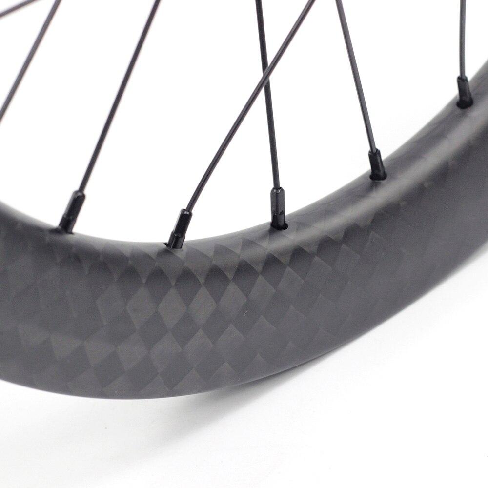 349 disc brake wheels 24Holes (6)