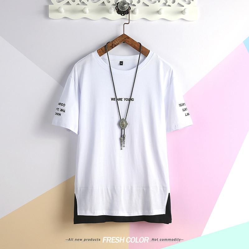 Brand Clothing spring Men design Tshirt short Sleeve Camouflage T-shirt  masculina tshirt Military broken T shirt 5