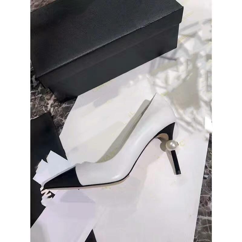 haute Amérique Chaussures 2 1 Sharp Petit Et Sac À Europe Avec Sauvage Vilain 2018 Nouveau Coudre 3 Kelly Ultra Perles nxPqWSB