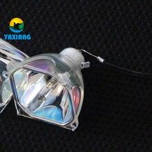 Compatible Projector lamp bulb ET-LAE900 for Panasonic PT-AE900 PT-AE900U