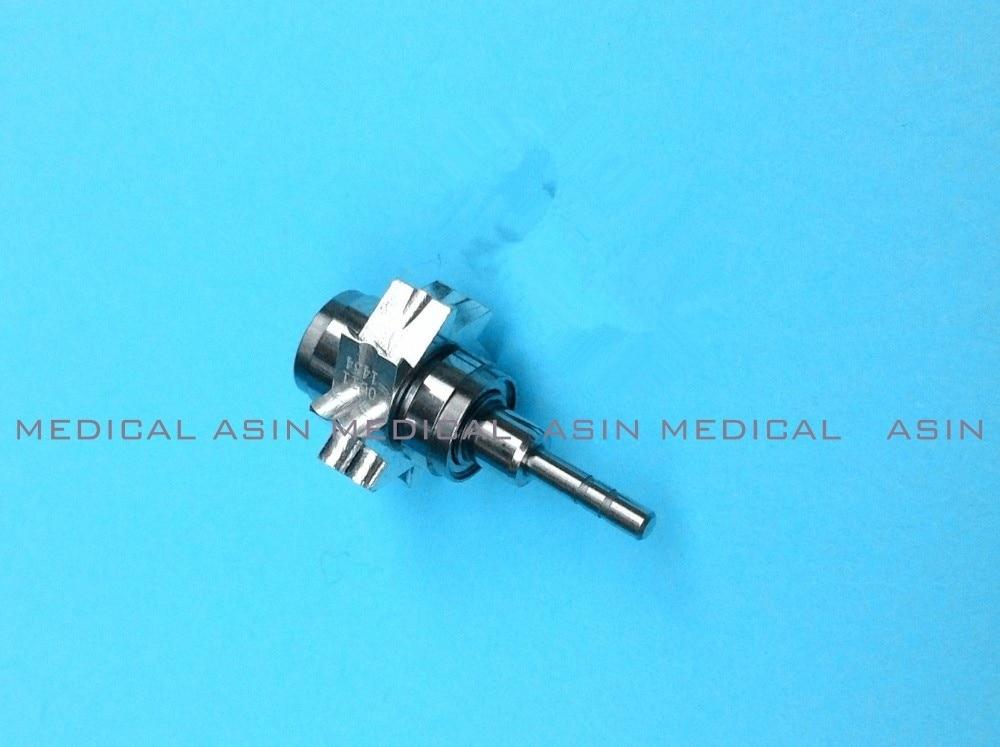1pc x ceramic bearing Dental Handpiece rotor KAVO KAVO625/630/640PB 625/625C/625D/603/ 606/607/627Super Torque Turbine штатив cullmann concept one 625c c56255