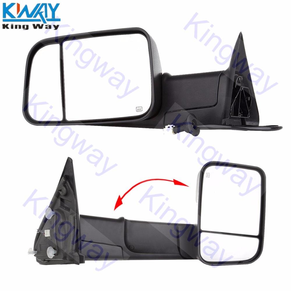 mm 2x Foam Wall Garage Car Door Bumper/&Reverse Protector Strip Guard 400x150x15