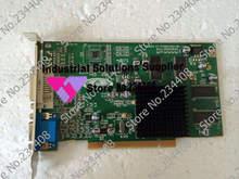 SUN X7296A 375-3290 XVR-100 50 board
