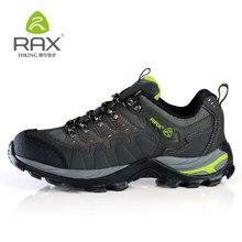 RAX-zapatos deportivos para hombre y mujer, zapatillas de diseñador para correr, 15-5C007, 270