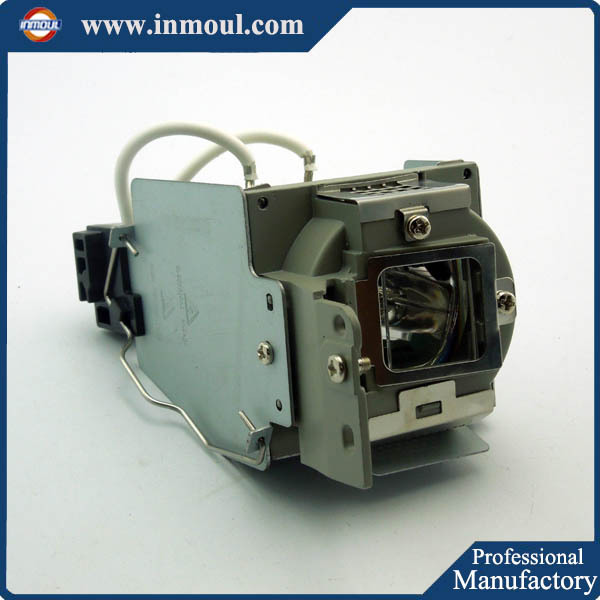 Replacement Projector Lamp 5J.J3T05.001 for BENQ EP4227 / MS614 / MS615 / MX613STLA / MX615 / MX660P / MX710 high quality projector lamp 5j j3t05 001 for benq ep4227 ms614 ms615 mx613stla mx615 mx660p mx710