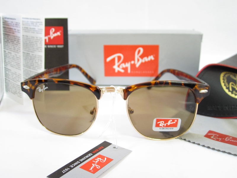 gafas ray ban aviator aliexpress