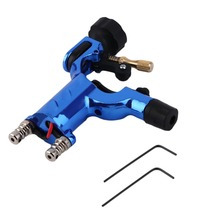 Excellent Quality Dragonfly Rotary Tattoo Machine Professional Shader And Liner Assorted Tatoo Motor Gun Kits Supply new 2pcs butterfly rotary tattoo machine kits lightweight dragonfly cheap tattoo machine 2 colors machine supply