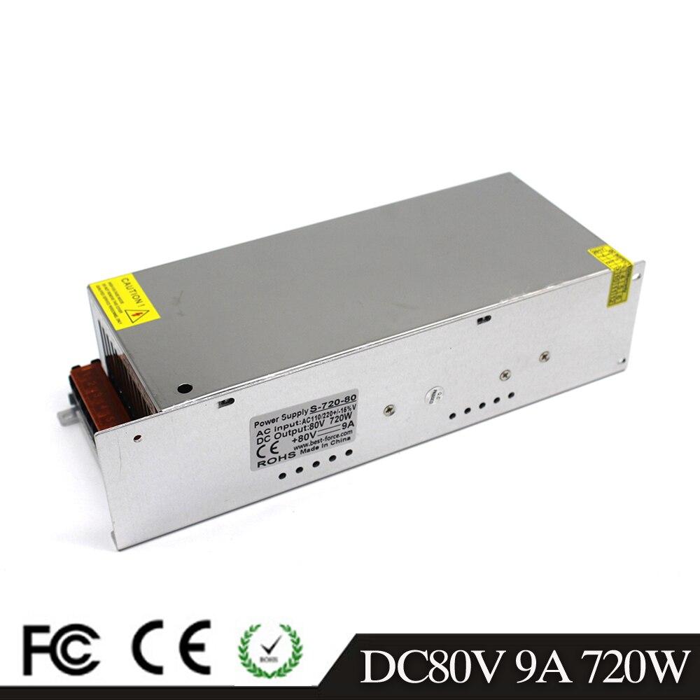 wanptek mini switching DC power supply KPS605D 60V 5A Single Channel adjustable SMPS Digital 0 60V
