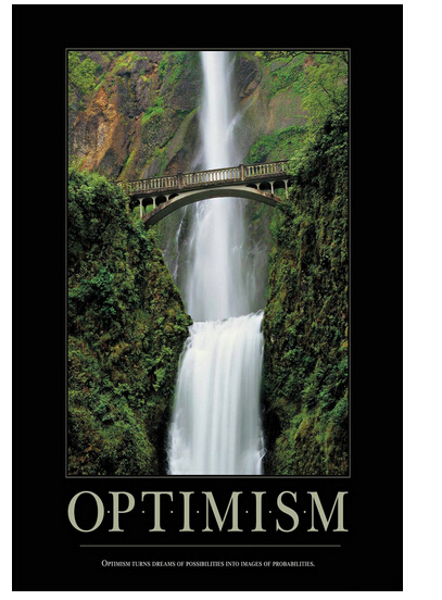 Waterfall Quotes 1