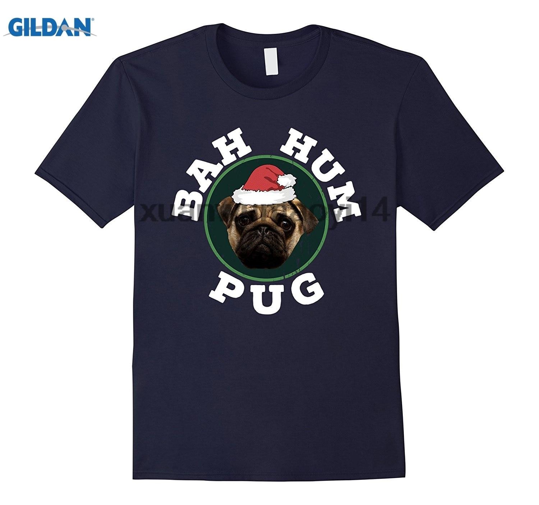 Возьмите Ба Гул Мопс Рождество футболка