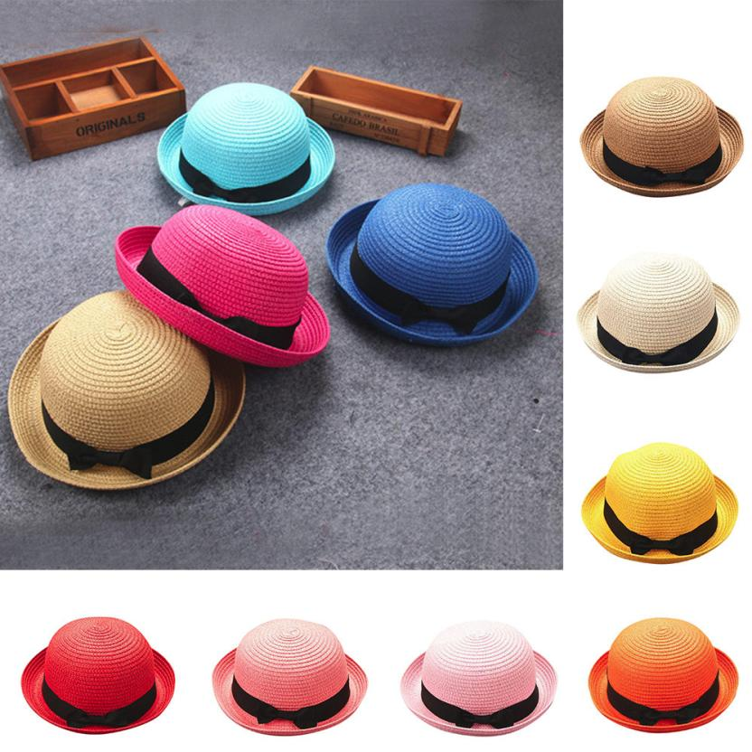c626e45c best top 10 summer hat for 2 years ideas and get free shipping ...