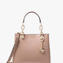 f1a36168dc05 Michael Kors Cynthia Dressy Satchel Luxury Handbags For Women Bags Designer  by MK(China)