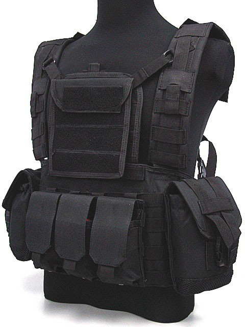 3 litres of water bag Military USMC Tactical Combat Molle RRV Chest Rig Paintball Harness Airsoft Vest Multicam ht156 3 litres of water bag military usmc tactical combat molle rrv chest rig paintball harness airsoft vest multicam