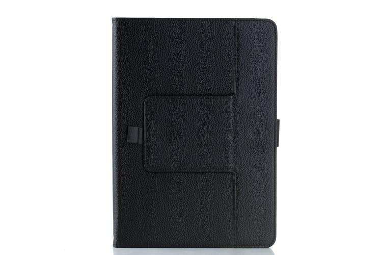 Chuwi Ebook пернетақтасы қақпағының - Планшеттік керек-жарақтар - фото 3