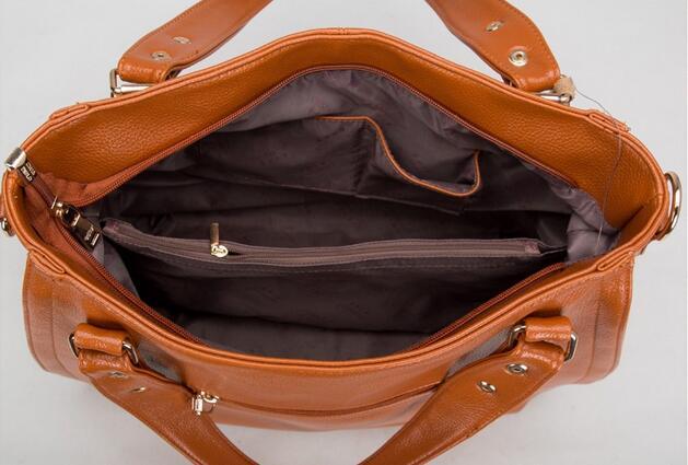 de mulheres homensageiro borla x21 Color : Luxury Handbags Women Bags Designer