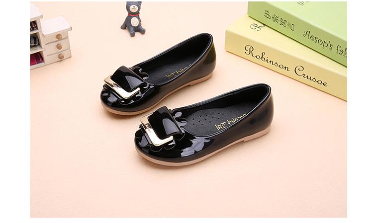 Girls shoes  7